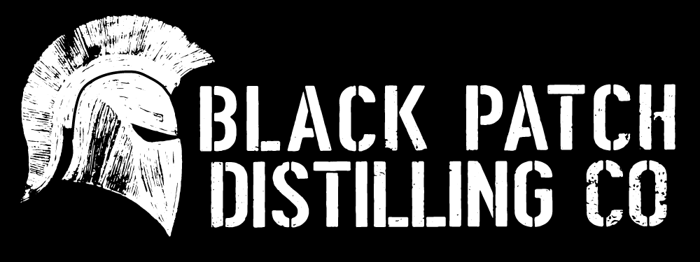 Black Patch Distilling Company
